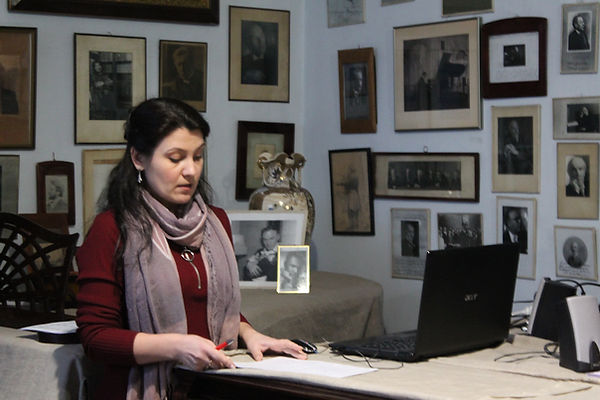 Е.А. Михайлова (2).JPG