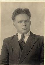 Азбель Б.Н.jpg