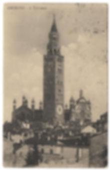 XXIII-36(1).jpg
