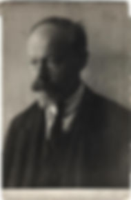 XVII-150.jpg