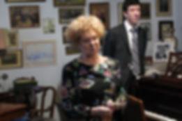 Г.В. Маяровская (1).JPG