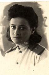 Антонова-мол.jpg