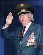 Рузинов Д.А.2002.jpg
