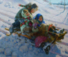 10 Зимние забавы 3.jpg