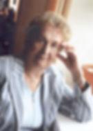 nyrkova-24.jpg