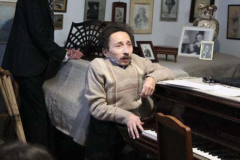 С.В. Аникиенко (3).JPG