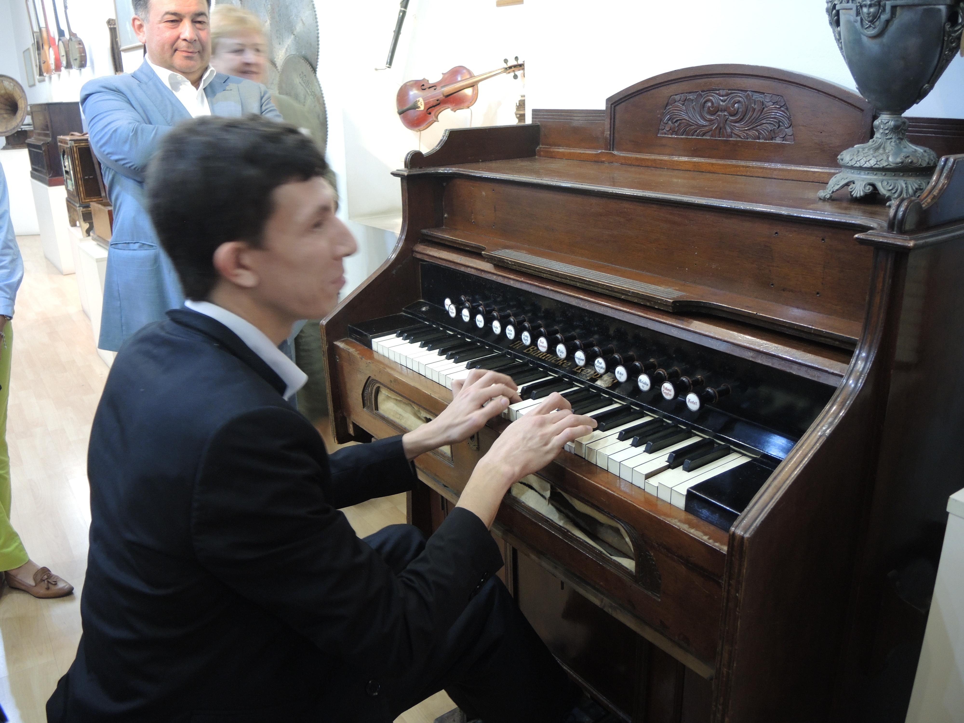 Тбилиси-2016