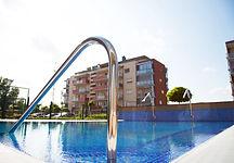 Luxury Hotel Siófok