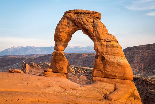 Utah Delicate Arch.jpg