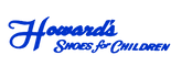 logo-for-new-store-2016.png