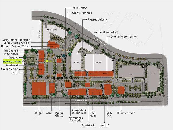 Main-Street-Cupertino-Map.jpg