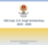 IIGS Scholarships-2020.png