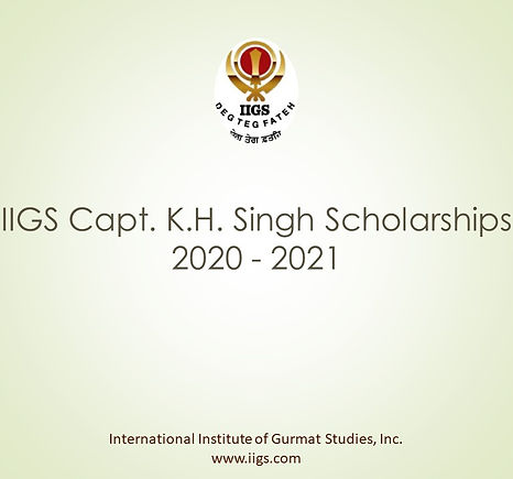 IIGS Scholarships-2020-21.jpg