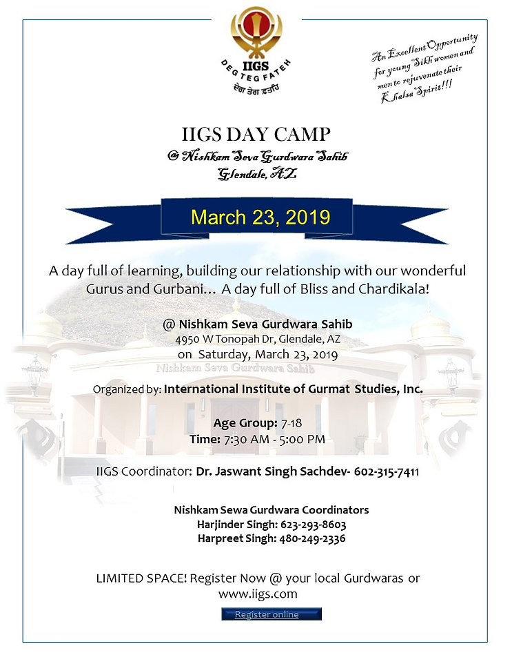Day_Camp_Flyer_2019.jpg