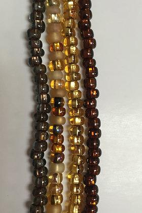 Sea Beads