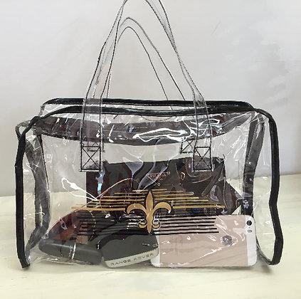 NFL Approved Handbag