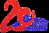 logo-sos-20ans-hd.png