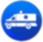 TransportAmbulance.png