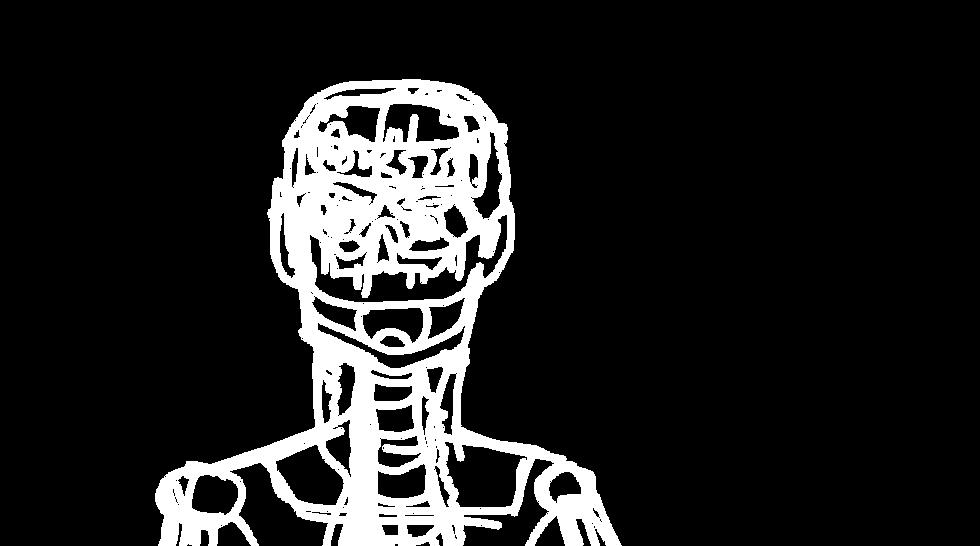 Porträt Bio robot.png