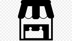 kisspng-computer-icons-commerce-market-5