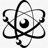 kisspng-atom-science-symbol-molecule-5b1
