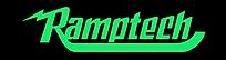 ramptech-logo.png