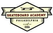 Skateboard-Academy-color-sm.jpg