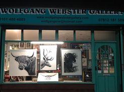 Webster Gallery.jpg