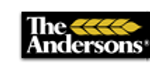 The Andersons.png
