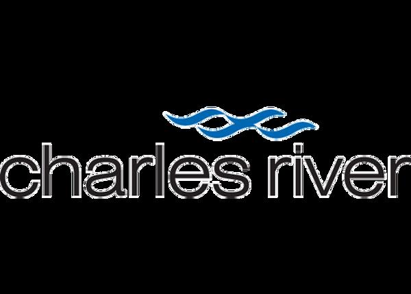 charles-river-big.png
