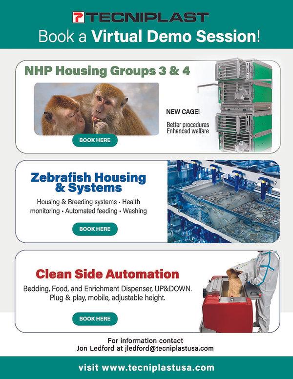 Techniplast updated AD.jpg