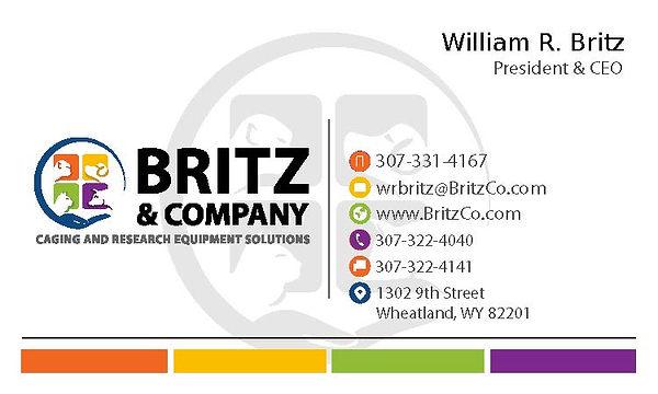 BusinessCard_WRB.jpg