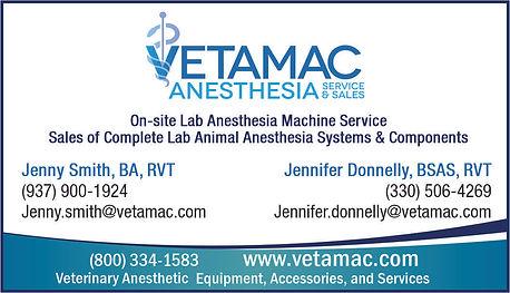 Lab Animal Ad.jpg