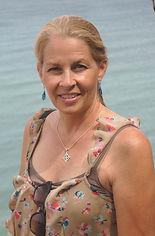 Laurie MI2.jpg