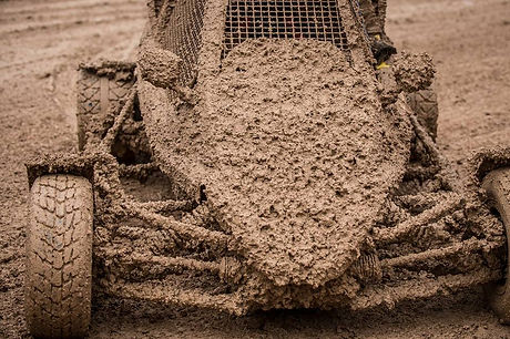 muddy XTREM.jpg