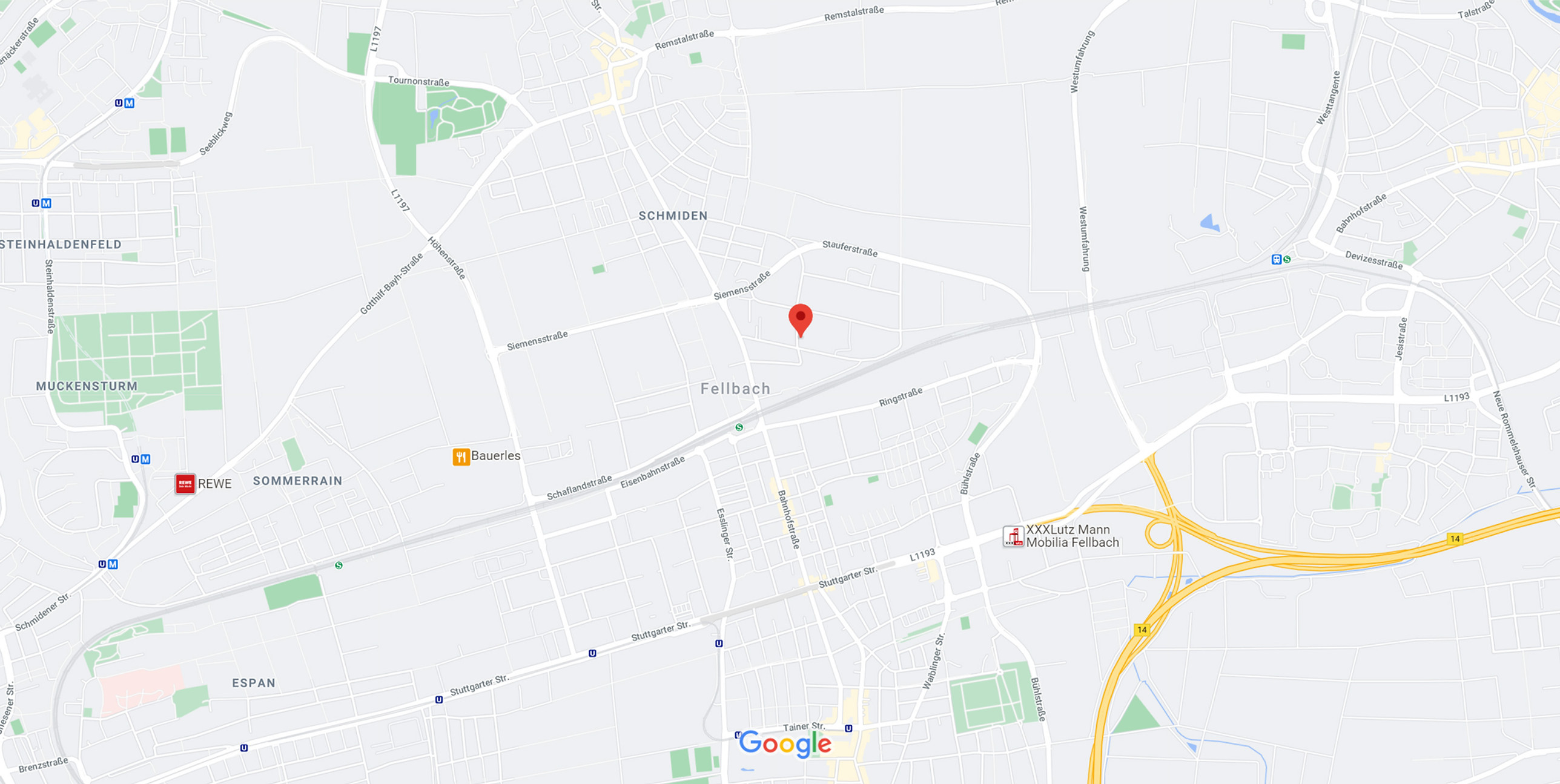 Welfenstraße_19_-_Google_Maps.jpg