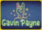 Gavin Payne Logo.png