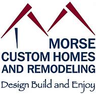 Morse Remodeling Logo.png