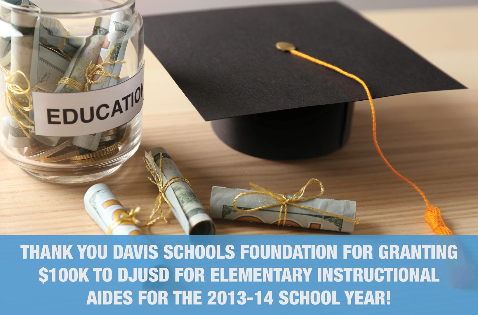 Davis Schools Foundation Slides3.jpg