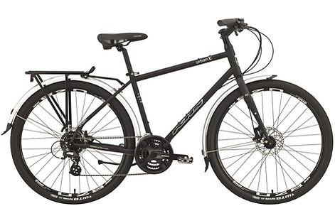 2021-KHS-Bicycles-Urban-X-Black-1024x631