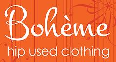 Boheme Logo.png