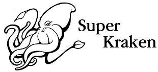 SuperKraken Logo.jpg