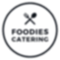 Foodies Catering logo.png