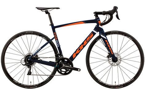 2021-KHS-Bicycles-Flite-600-Mens-Flick-B