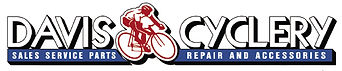 Davis Cyclery Logo.jpg