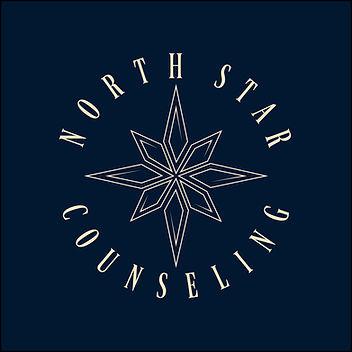 Northstar Counseling logo.jpg