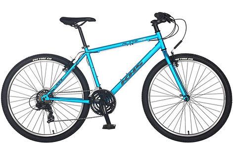 2021-KHS-Bicycles-Alite-40-Mens-Bora-Bor