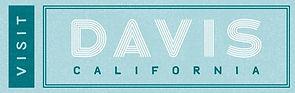 Visit Davis Logo.jpg