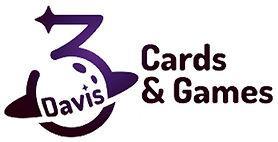 Davis Cards & Games Logo.jpg