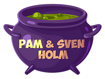 Pam and Sven Holm.png